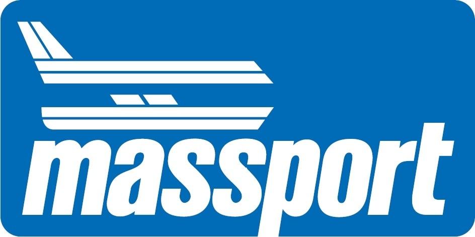 2010 MPA Blue Logo