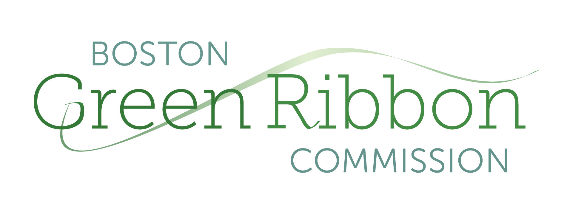 Boston Green Ribbon Commission