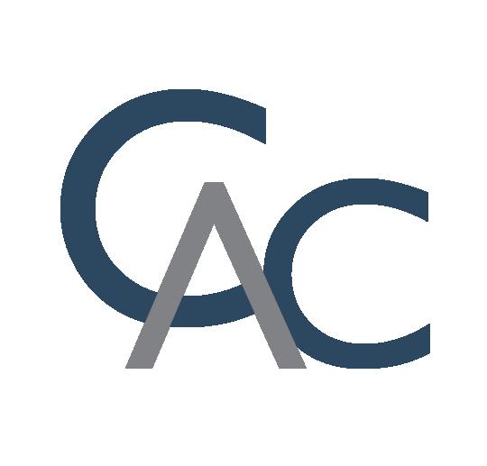 2019 04 30 Logo Final