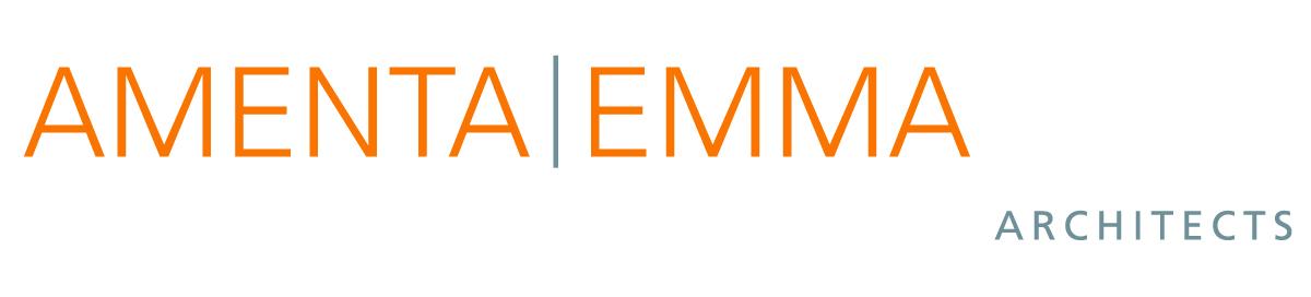 4 inch logo