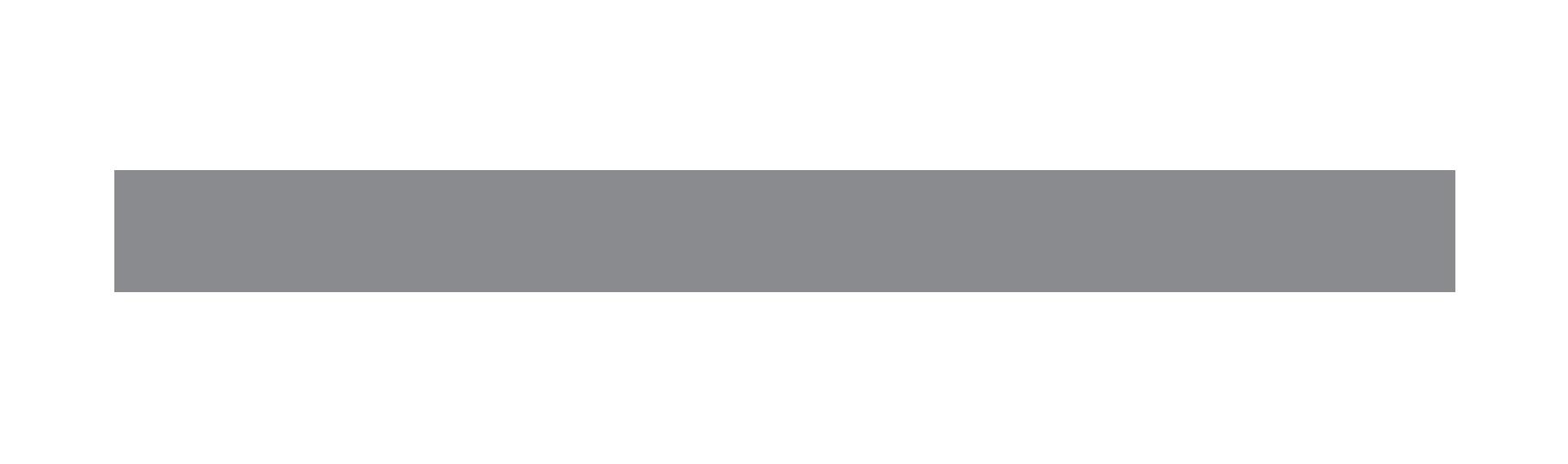 AST Logo Gray