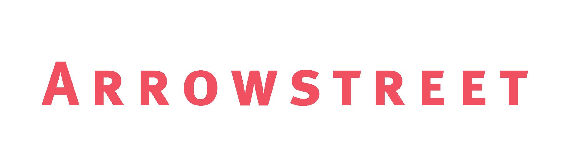 AST Logo PMS185