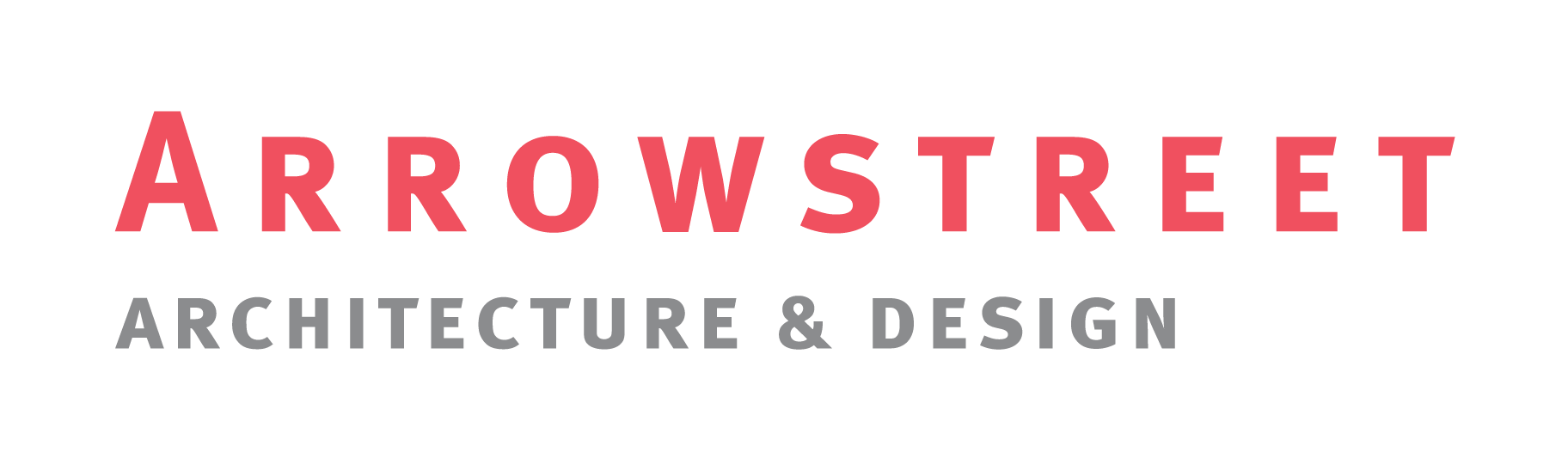 AST Logo w AD Stack PMS185 9 U