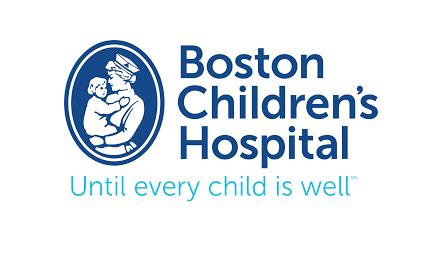 BCH Logo large