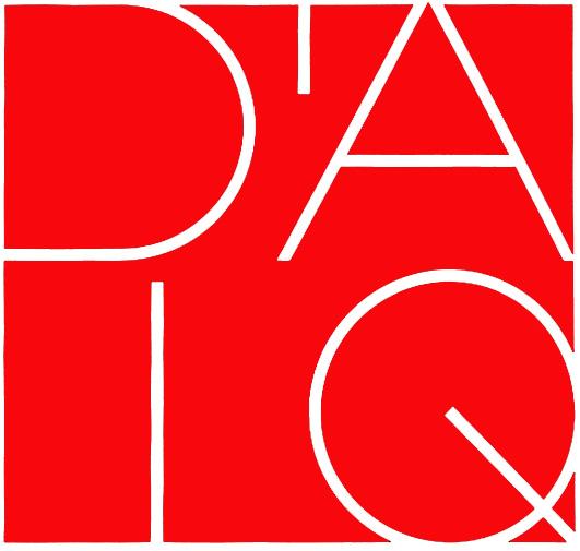DAIQ final logo