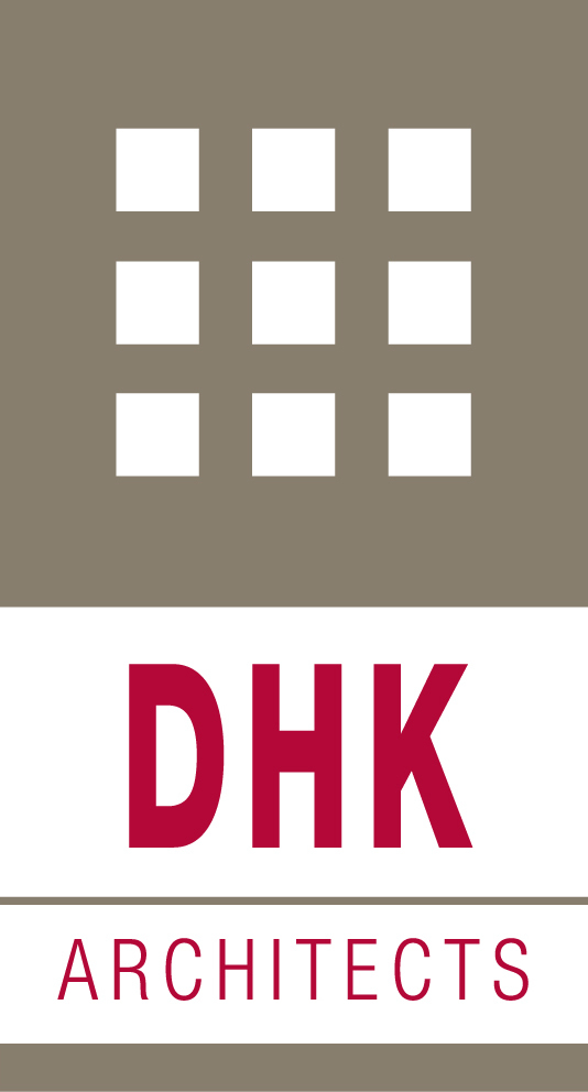 DHK logo F