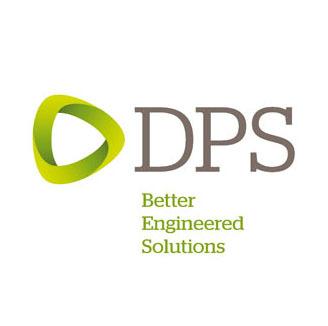 DPS Logo tag sm