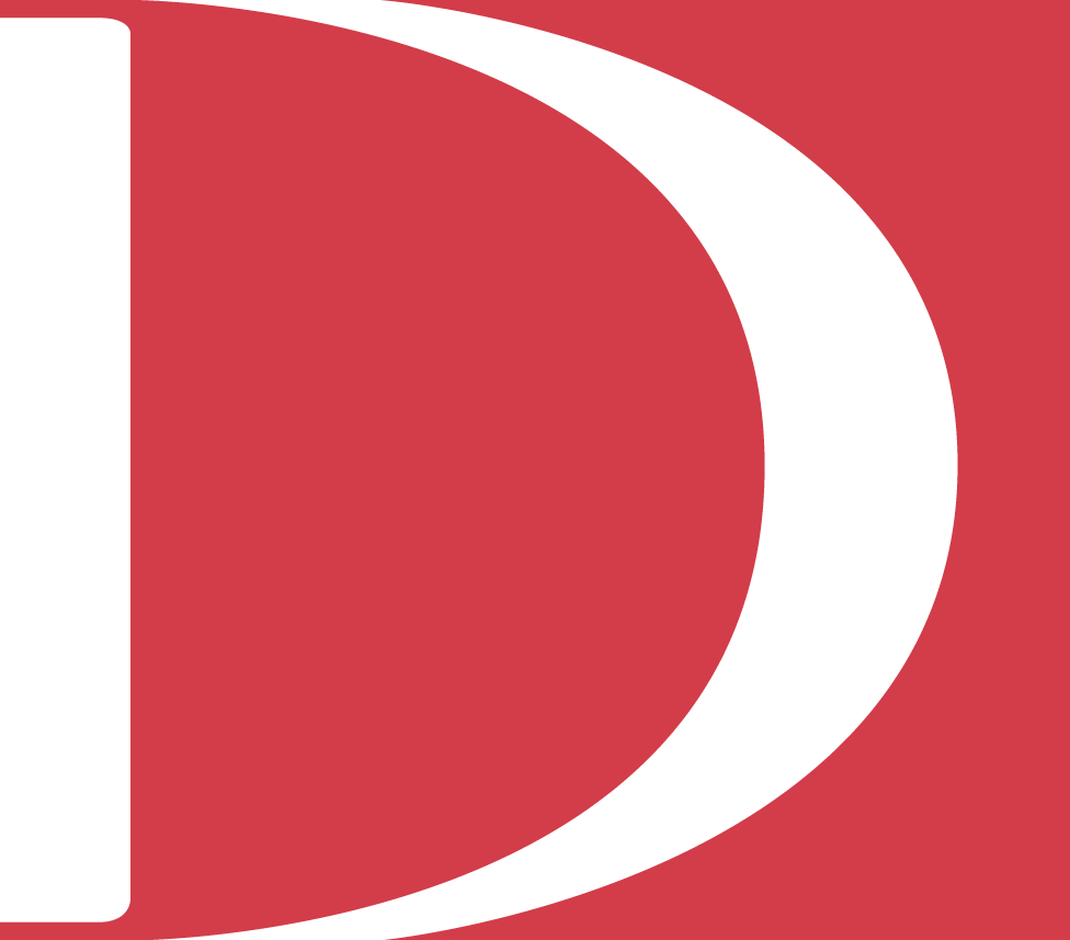 DSA Logo Graphic Only