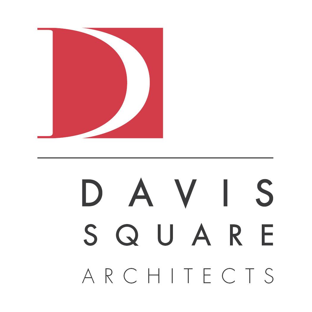 DSA Logo SM