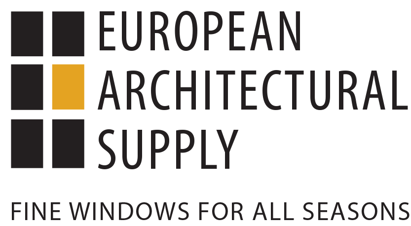 European Architectural Supply