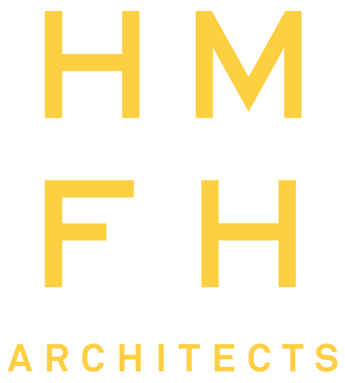 HMFH Architects