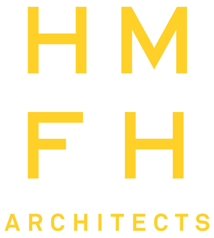 F HMFH Logo Stacked 7404