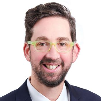 Jason Forney AIA