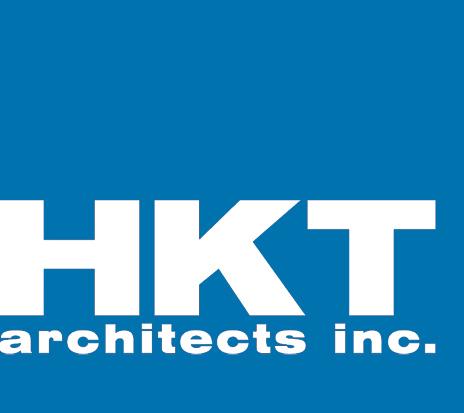 HKT Blue Logo 002