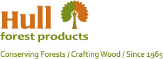 Hull Forest Products