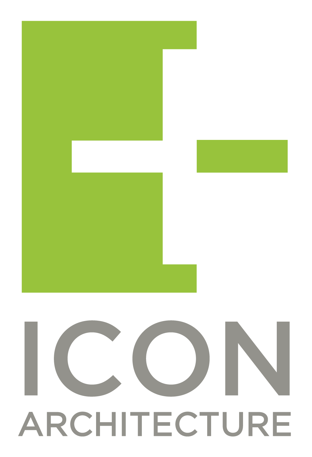 ICON Logo Vertical 300ppi
