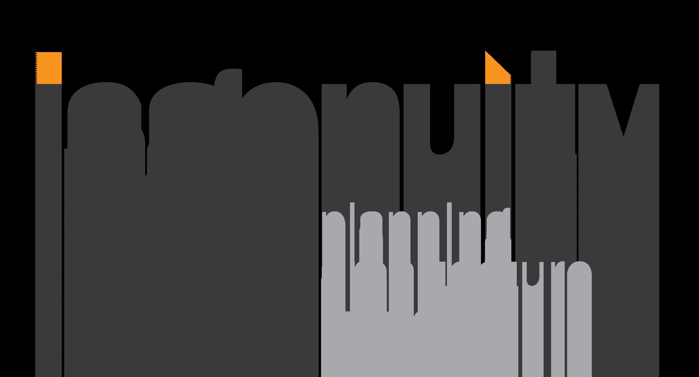 Isgenuity Logo