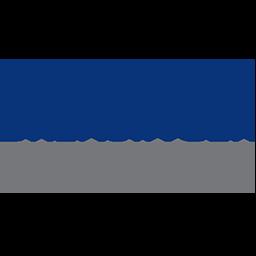 LBA Logo 256x256
