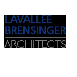 LBA Logo BSA