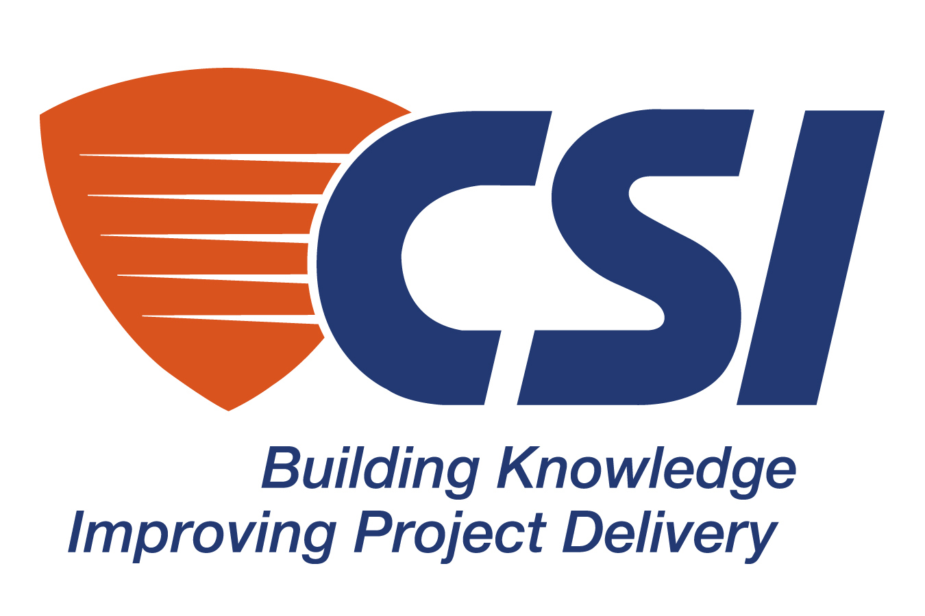 Construction Specifications Institute (CSI) Boston