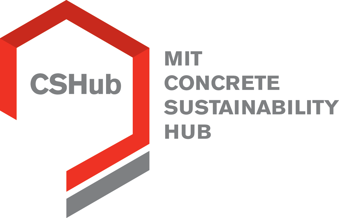 MIT Concrete Sustainability Hub
