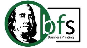 BFS Business Printing