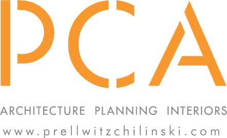 PCA Logo Website