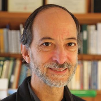 Marc Rosenbaum PE