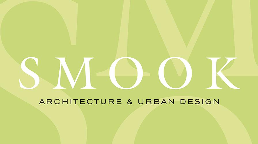 SMOOK logo small