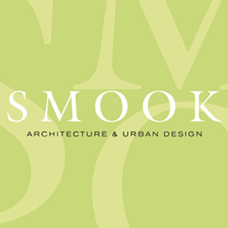 SMOOK logo BSA