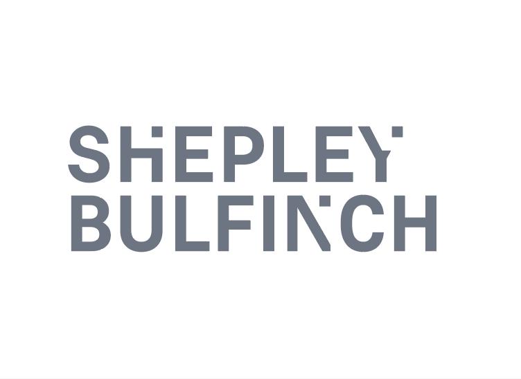 Shepley Logo for BSA