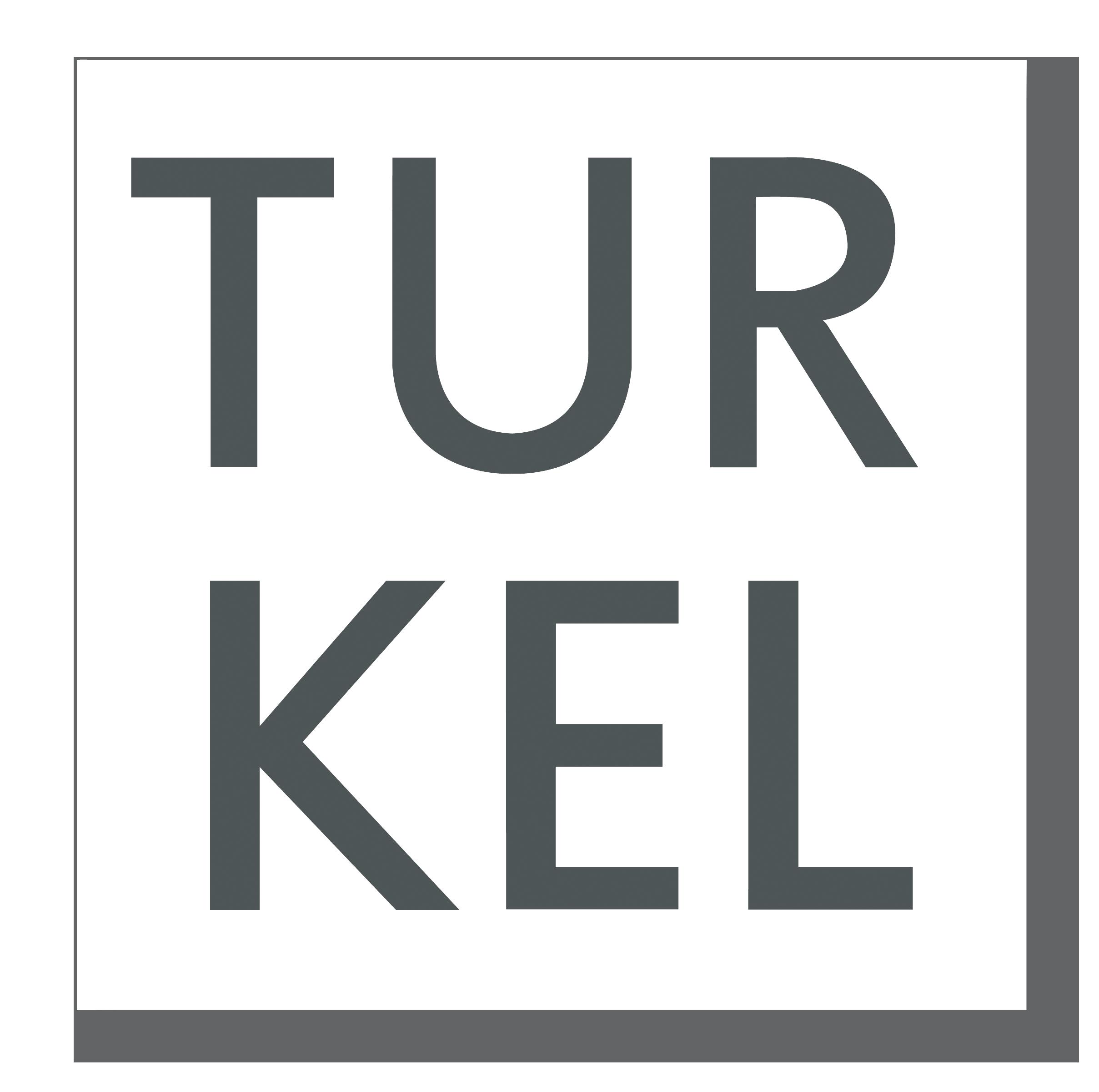 TD logo PNG