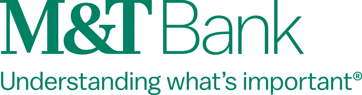The M&T Bank Charitable Foundation
