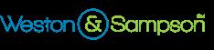 WS logo jpg 002