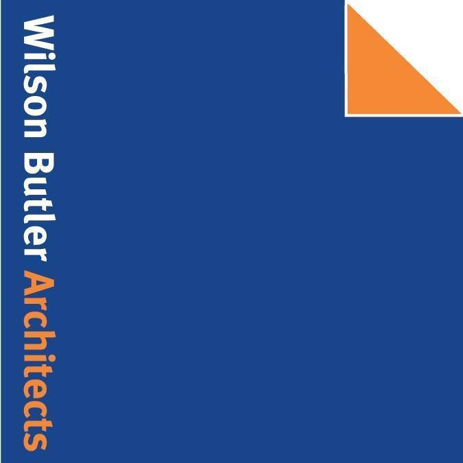 Wilson Butler Architects Logo