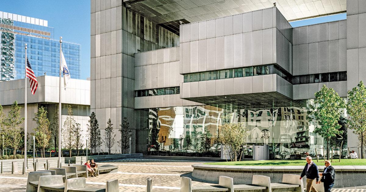 www.architects.org