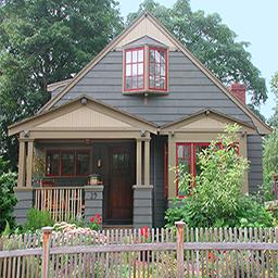 Alveston Residence online 3