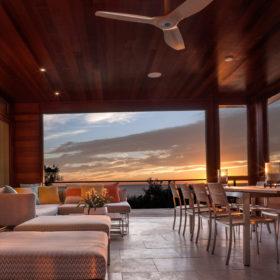 Truro Beach House14porch2