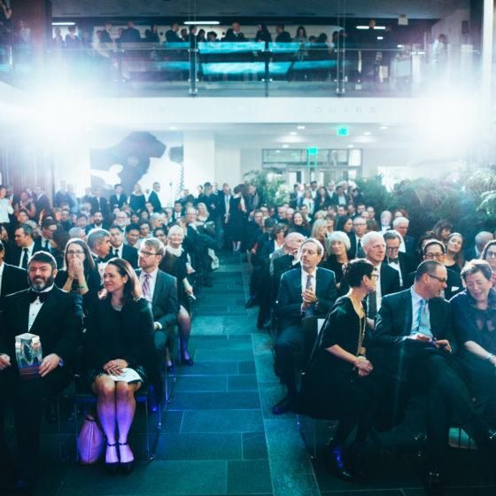 BSA Award Ceremony070