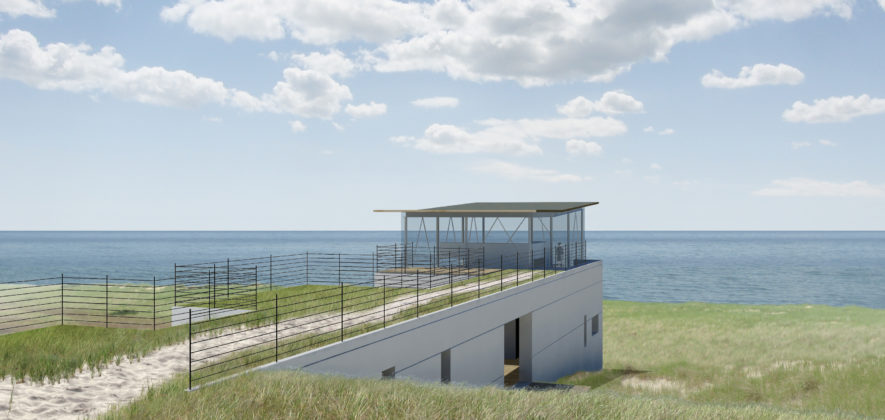 Walkerarchitects feature