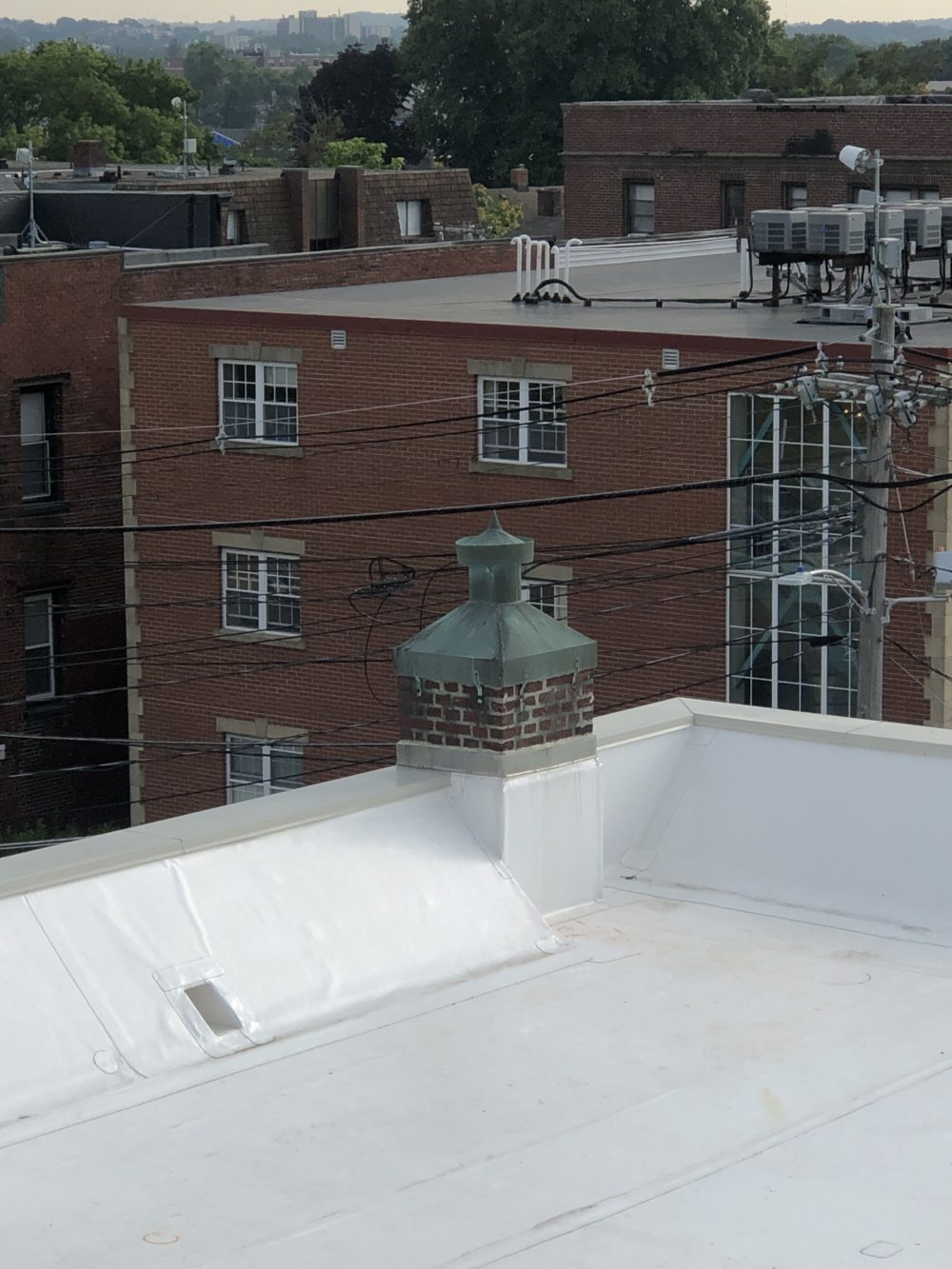 Rooftop Photo Misc Detail3