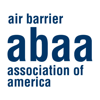 ABAA Premium