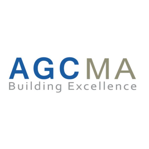 AGC MA Partner