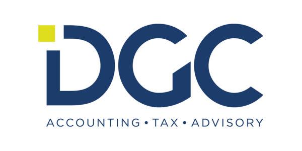 BRONZE DGC Logo web 1200x600