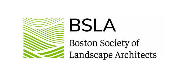 BSLA Logo Web