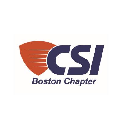 CSI Boston Partner