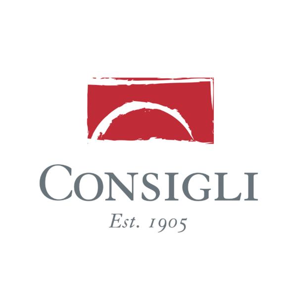 Consigli Construction Standard
