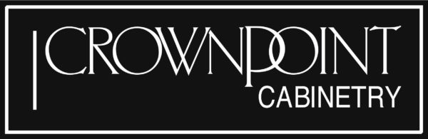 Crownpoint Cabinetry logo