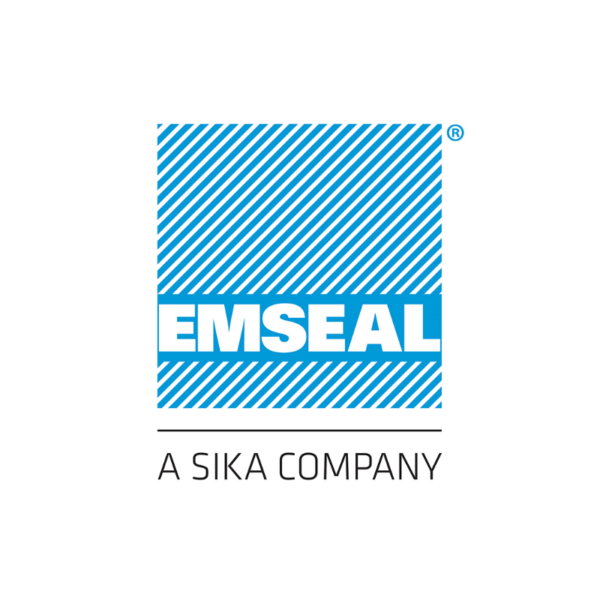 EMSEAL Joint Systems Logo