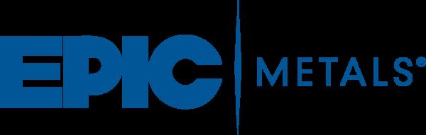 EPIC 2012 Logo